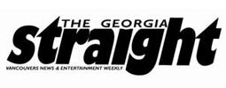 Logo_C_Georgia_Straight