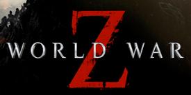 wwz-small