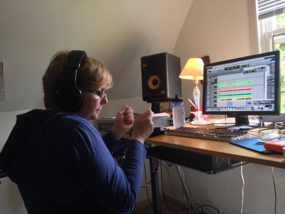 kele-studio