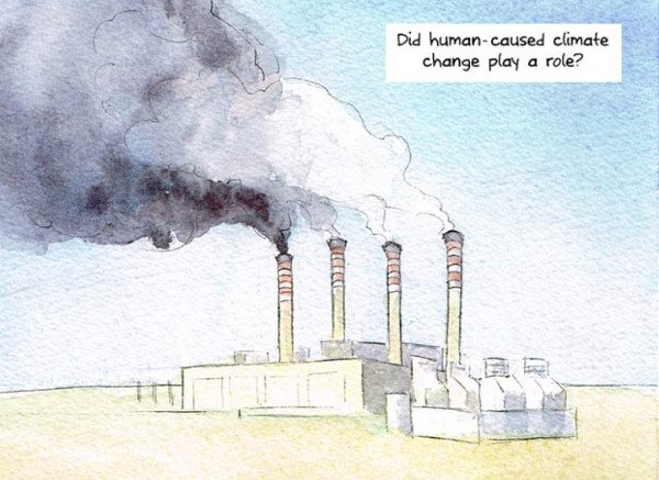 "From ""Syria's Climate Conflict."""