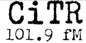 CiTR-sm