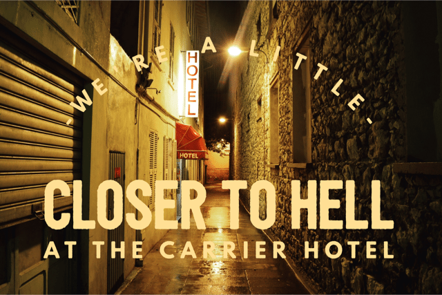 carrier-hotel