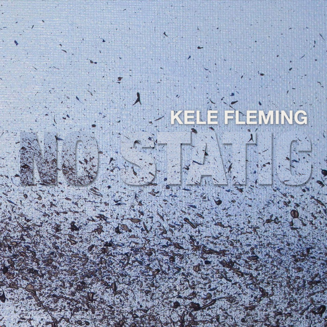 kelefleming-nostatic-front