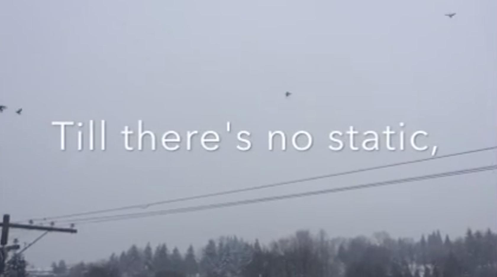 lyric-video-shot