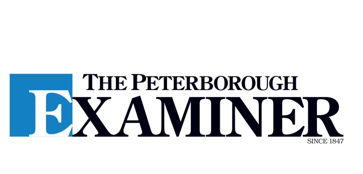 PB Examiner
