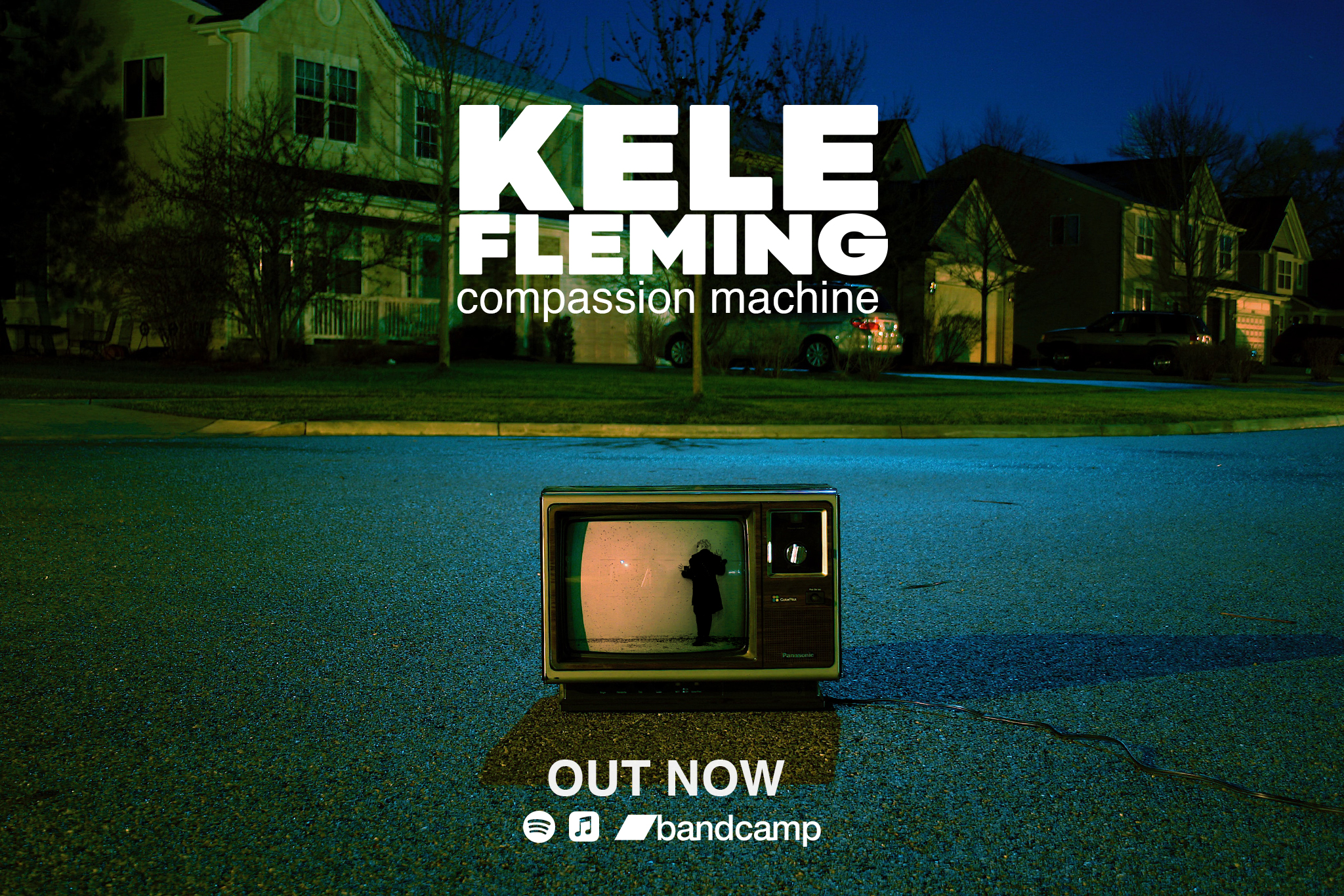 OUT_NOW_Website_Compassion_Machine_RR