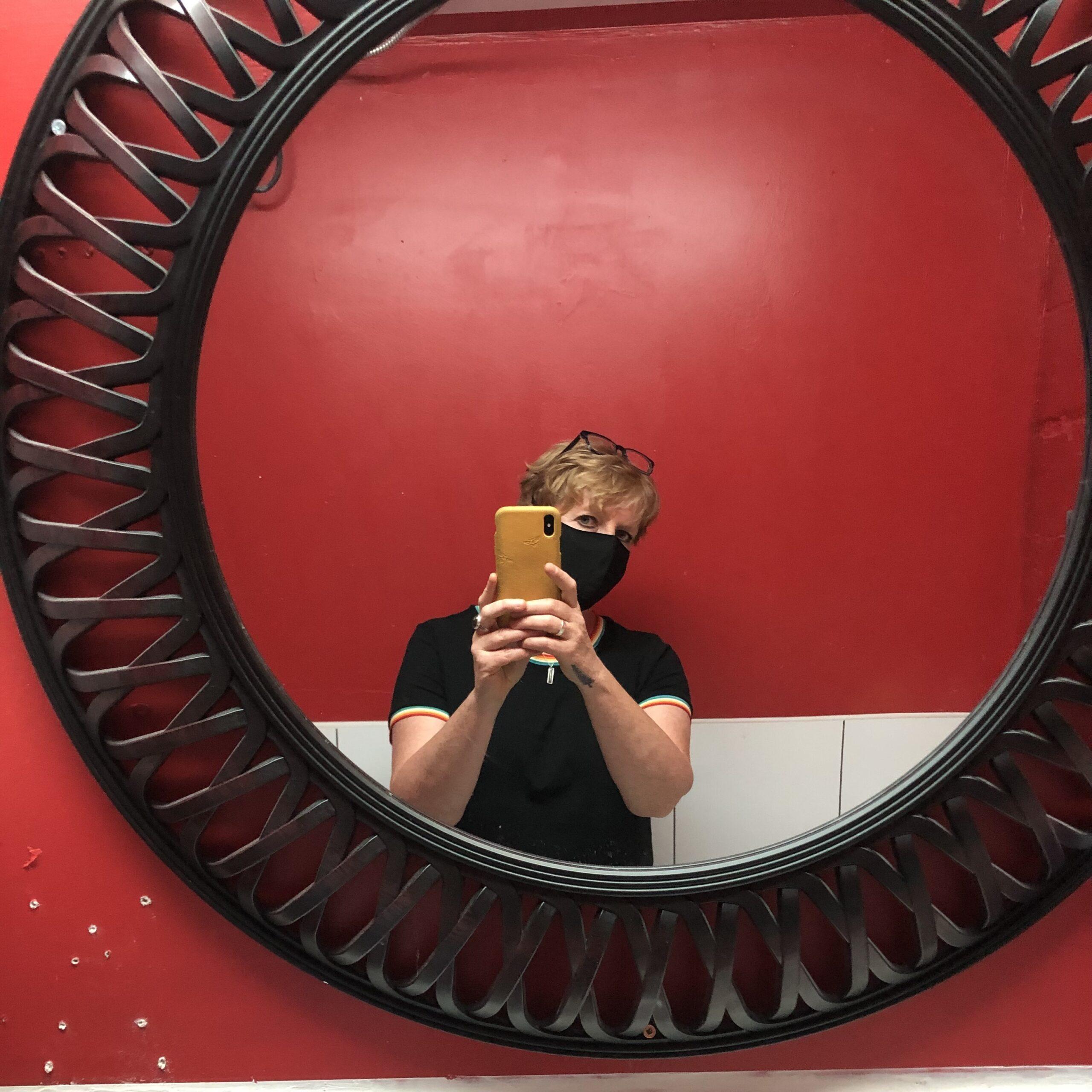 kf-mirrorsquare