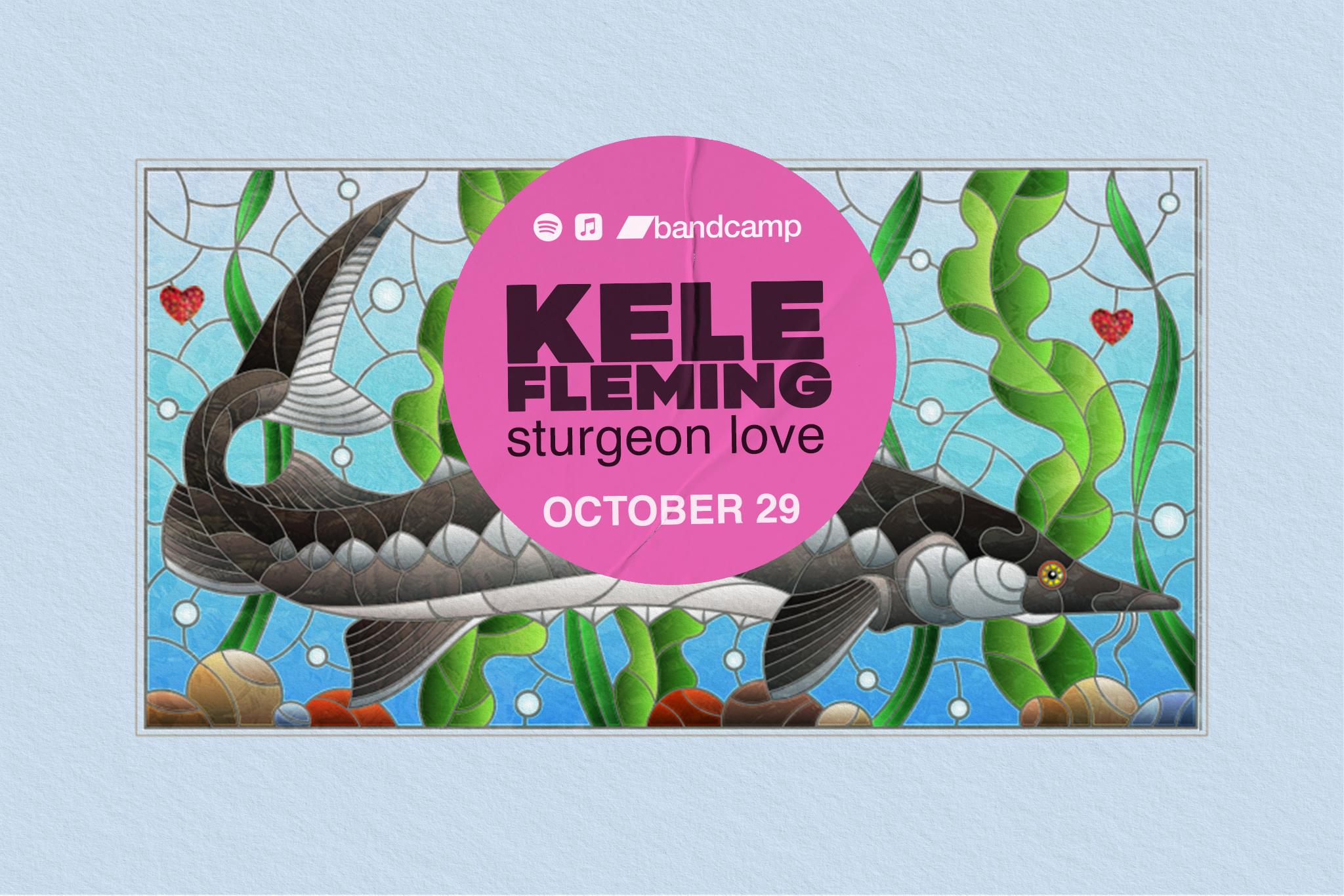 OCT_29_Website_Sturgeon